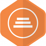 envato-elite-author-badge
